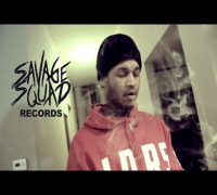 Fredo Santana ft. Gino Marley & SD - Want A Nigga Dead [OFFICIAL VIDEO] Shot By @RioProdBXC