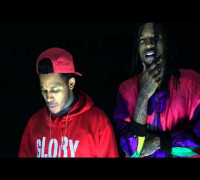 Fredo Santana & Gino Marley: Been Around (Official Music Video)