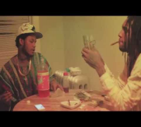 Fredo Santana - Who Are You (Official Music Video)