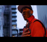 Fredro Starr - Polo Wars (Prod by The Audible Doctor) OFFICIAL VIDEO