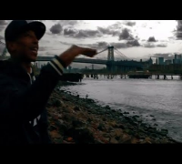 Fredro Starr - That New York (Prod by The Audible Doctor) OFFICIAL VIDEO