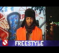 FREESTYLE - AMIGOS - FOLGE 64 - 90´S FLASHBACK (OFFICIAL VERSION AGGROTV)