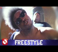 FREESTYLE - BATTLE OF THE YEAR 1995 - FOLGE 80 - 90´S FLASHBACK (OFFICIAL VERSION AGGROTV)