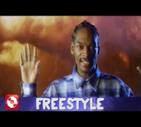 FREESTYLE - ENGLAND/JUNGLE SPEZIAL - FOLGE 56 - 90´S FLASHBACK (OFFICIAL VERSION AGGROTV)