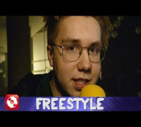 FREESTYLE - SWAT POSSE / LI'L P - FOLGE 65 - 90´S FLASHBACK (OFFICIAL VERSION AGGROTV)