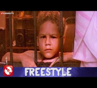 FREESTYLE - ZOMBI SQUAD - FOLGE 78 - 90´S FLASHBACK (OFFICIAL VERSION AGGROTV)
