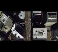 Freeway & the Jacka - Cherry Pie ft Freddie Gibbs & Jynx (Music Video)