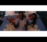 French Montana Ft. Wale & Fabolous - R&B Bitches