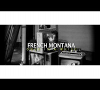 French Montana - Once In A While (Official Video)