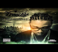 "Frenchie ""Fun"" [Music]"