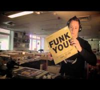 Freshmaker feat. Rec-Z - Date (rappers.in Videopremiere)