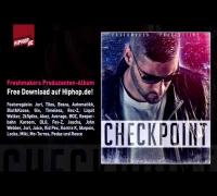 Freshmaker ft. Black EightyEight, Sadek786 & Nedim786, Nipe MC uvm. - Hiphop.de Facebook Contest