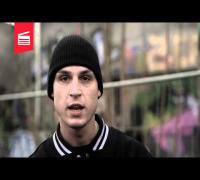 Freshmaker ft. Blut&Kasse & Pedaz - Alles im Griff (Trailer)