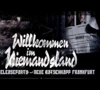 Freunde von Niemand - Willkommen im Niemandsland Teil 2 - Snippet