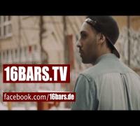 Frustra - Probleme & Hoffnung // prod. Belabil (16BARS.TV)