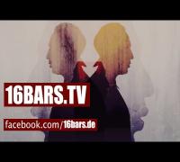 Frustra - Verrückte Welt // prod. by Belabil (16BARS.TV PREMIERE)