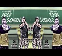 Fuck School - Lil Flash Ft Doowop