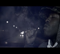 Fuck The Game Up By Count - Shot/Dir By Soundman