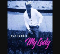 "FUNK FLEX PREMIERES NATHANIEL'S ""MY LADY"" ON HOT 97!"