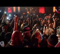 Funk Flex Presents:The Tunnel Returns January 31st 2014 At BB Kings