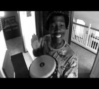 Funk Volume Band Jam