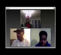 Funk Volume Virtual Hip Hop Conference - Why Make Your Own? Learn From Their Mistakes