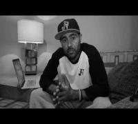 Funk Volume Virtual Hip Hop Conference