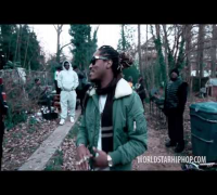 Future - Codeine Crazy