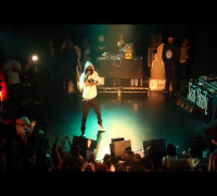 Future FBG Blog ::2 Live & Die in LA