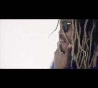 Future - Hardly ( Official Music Video )