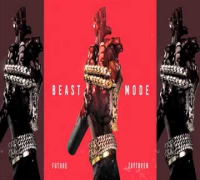 Future - Just Like Bruddas [Prod by Zaytoven]