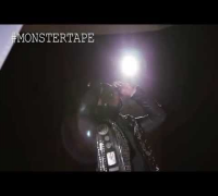 Future - Monster [Behind The Scenes]