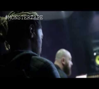 Future - Monster [Webisode 1] #MONSTERTAPE