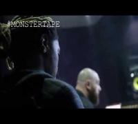 Future - Monster [Webisode 1] #MONSTERTAPE