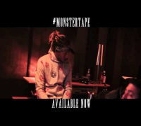 Future - Monster [Webisode 2] #MONSTERtape