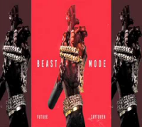 Future - Peacoat [Prod by Zaytoven]