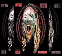 Future - Wesley Presley [Prod by Metro Boomin]