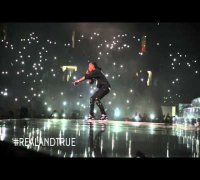 Future | Would You Like A Tour? | BOSTON