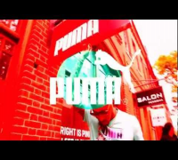Future x Puma: Move That Doh