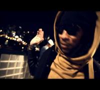 Future - YSL Cheetah ft. Juelz Santana