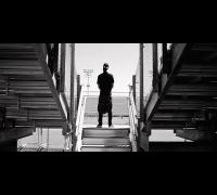 "Futuristic - ""Dirty Chucks"" (Official Music Video)"