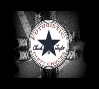 Futuristic - Dirty Chucks prod. Judge Scratches Dj Hoppa