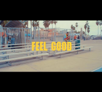 Futuristic - Feel Good (#OneTake)