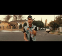 Futuristic - I Be That (#OneTake)