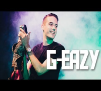 G-Eazy Talks About SXSW, E-40 & The Bay Area [Interview]