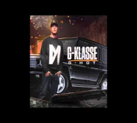 G-hot & Fler - Kein Gold