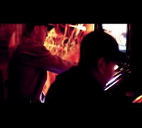 G-Hot & Nicone - Casino Royal (HD)