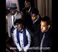 G-Unit - All About The Drug Money (Troy Ave 'Money' Remix) Prod By Roofeo (2014 New CDQ Dirty NO DJ)