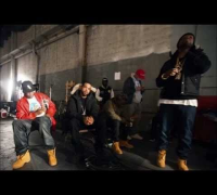 G-Unit - Big body Benz.