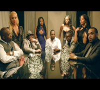 G-Unit - Changes (Official Video)
